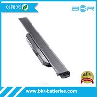 A grade li-ion cells laptop battery for asus a32-k53,a42-k53 korean battery