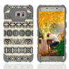 for Samsung galaxy S6 edge plus, phone case, china supplier