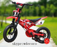 moto design kid bike motorcycle