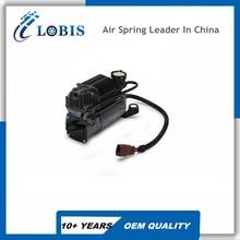For Audi A8 Air Compressor for Air Suspension Auto Parts
