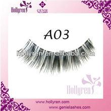 Synthetic Eyelashes,Eyelash Red cherry, Wholesale Lashes