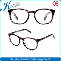 men design optical eyeglass frames cheap optical frames