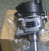 genuine new electronic injection 4ZE1 engine distributor asm 8970404540,8-97040454-0