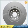 Factory Price Go Kart Brake Rotors High Quality Made In China
