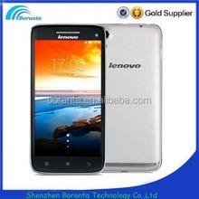 Original Lenovo S960 Customs Android Mobile Phone 5 inch 2GB RAM Quad Core 13MP Android 4.2 Mobile Phone