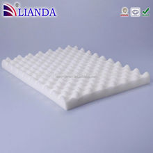 High density sound insulation materials for car, good sound insulation foam for cars, complete sound proof foam