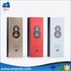 High Quality Customized Cardboard Paper Gift Box,tea paper box