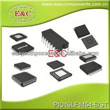 PIC16LF1454-E/ST IC in stock