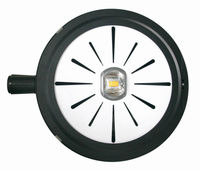 40-120W LED street light applicable