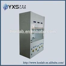 Hotest Corrosion laboratory ventilation system