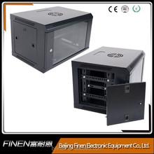 4U metal elctrical network cabinet/Box/ enclosure