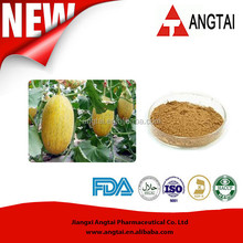 Water Soluble Freeze Cantaloupe Extract/Hami Melon P.E.