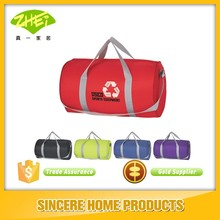 2014 Hot sale high quality sky travel laptop bag