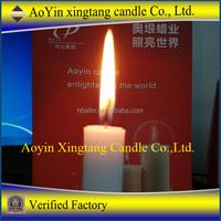 Wholesale cheap candle light