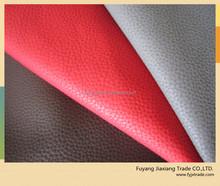sofa PU leather