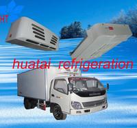 Frozen truck/van refrigeration unit cooling refrigeration unit for cargo van F450
