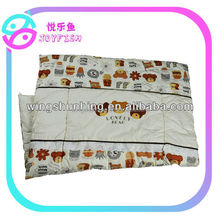 Cheap baby cotton quilts