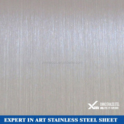 201 304 stainless steel decorative sheet for elevator door and cabin decoration