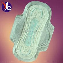 100% cotton women sanitery panties