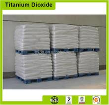 Tech Grade Titanium Dioxide Rutile 94%