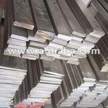 stainless steel Flat bar bar