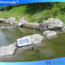 12v pompa per giardinaggio dc energia solare pompa sommergibile