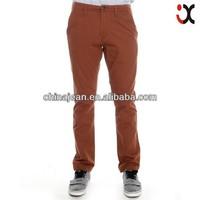 fashion hot sale cargo pants men cargo work pants JXQ236