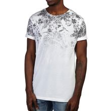 New Wholesale Crazy Selling cheap tropical t shirt printing