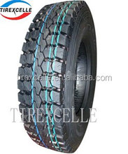 11r 22.5 truck tires with new pattern hot new products for 2015