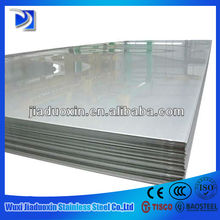 So hot 316l stainless steel professional dosa press plate for laminates hv