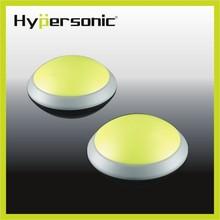 HP6190 plastic adhesive car bumper guard