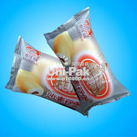 Modified Atmosphere Packaging Bags for Food