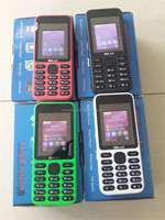 Customer logo hot selling blu phone mobile phone prices mobile phone price list with many color