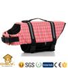 Cheap New Arrival Dog Bathing Suit Flexible Workable Dog Apparel Wholesale Pet Apparel & Accessories