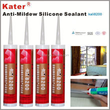 China supplier outstanding quality asphalt sealant