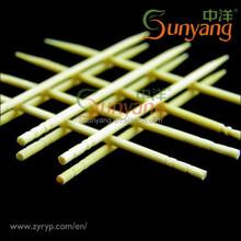 Fancy Cinnamon Bamboo Toothpicks