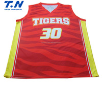 hot new custom basketball jersey and shirts designs