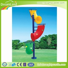 Kids mini plastic basketball hoop / basketball hoop for kids