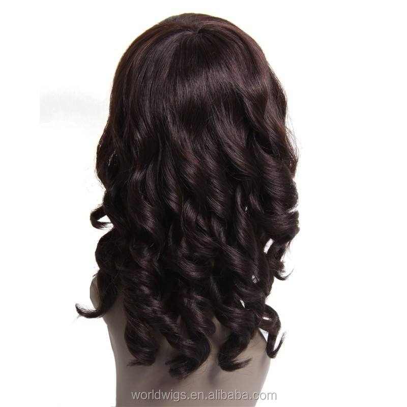 Human Hair Wholesale Price 106