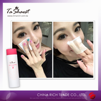 sure white lotion astringent lotion oriflame whitening lotion