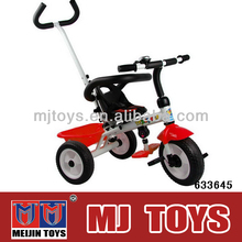 Metal and plastic baby tricycle price