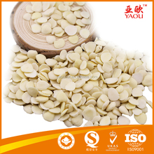 Blanched Apricot Seeds for sale