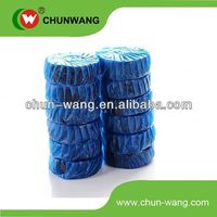 Brand Toilet Pipe Cleaner with Free sample