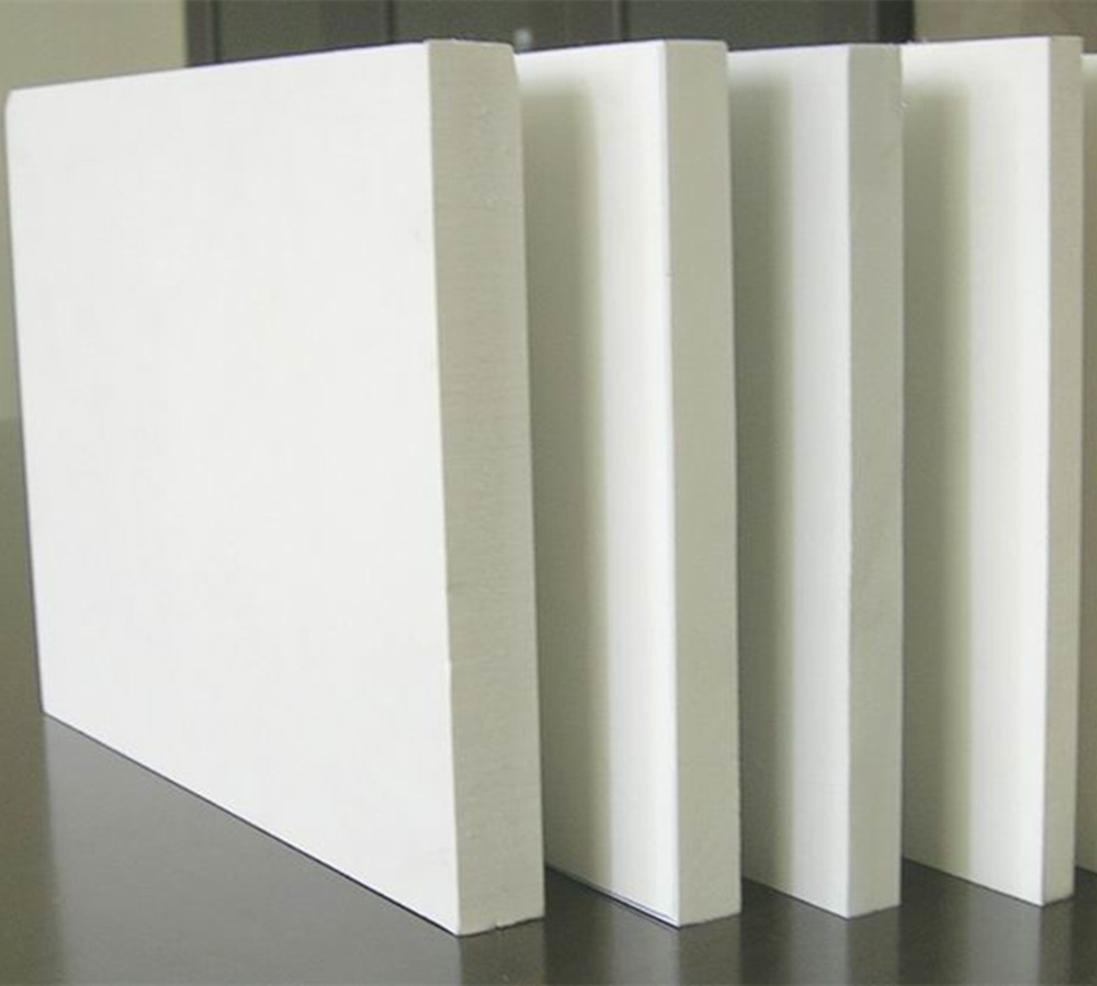 4x8 Styrofoam Panels : Pvc board bing images