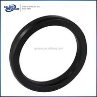 Cixi jinshan sealing o-ring spiral wound gasket forged ring joint gasket