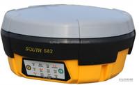 hot sell cheap surveying equipment rtk gps south S82