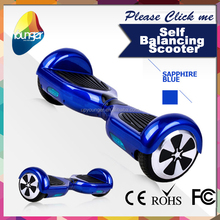 In stock in our USA and Germany warehouse New Mini Smart Self Balancing Electric Scooter 2 wheels