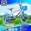 new kid gift bike colorful baby bike china maufacturer