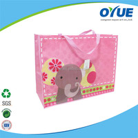 OEM service high quality widely use cheap nonwoven bags