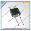 IDT02S60C D02S60C TO-220 2nd Generation thinQ SiC Schottky Diode